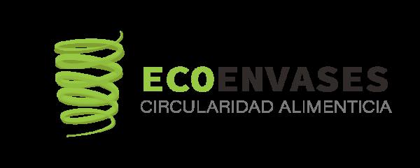 ecoenvases-04